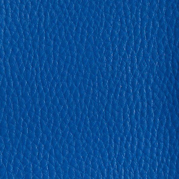 Bombay-Cobalt-2123