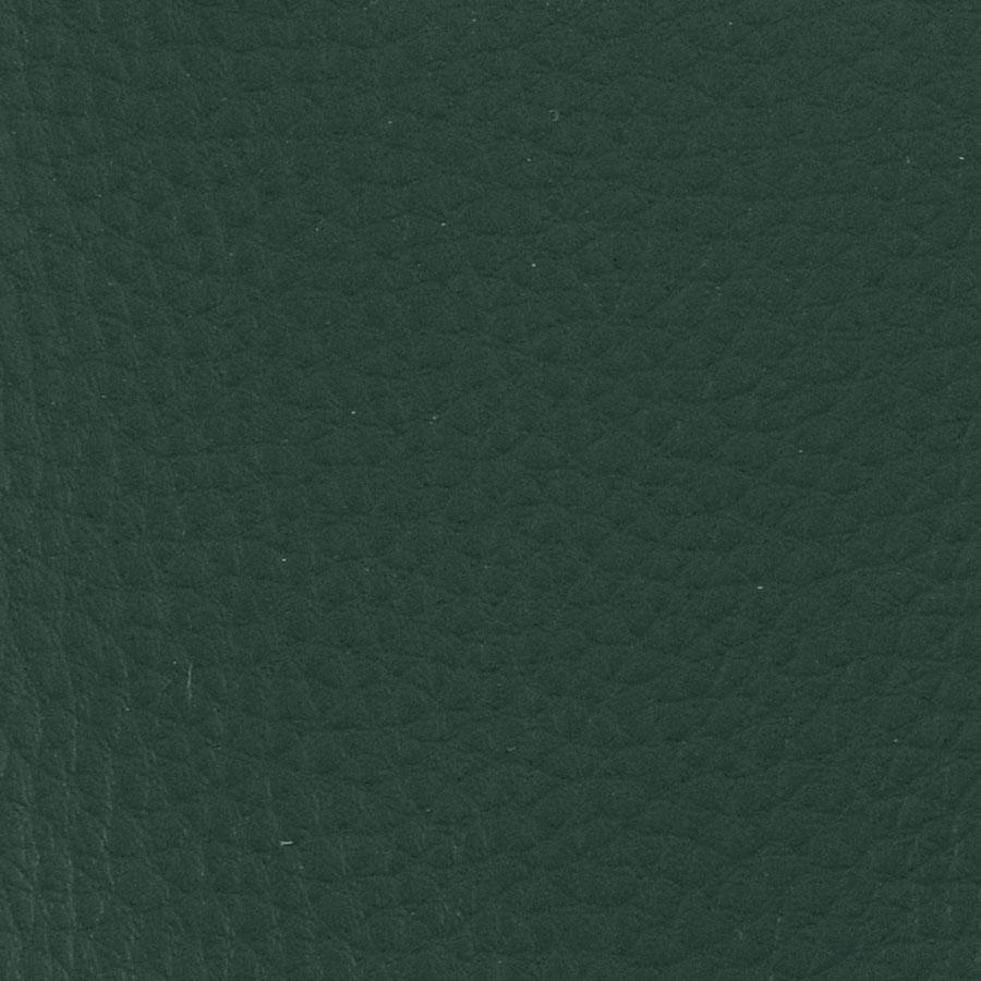Bombay-English-Green-2110