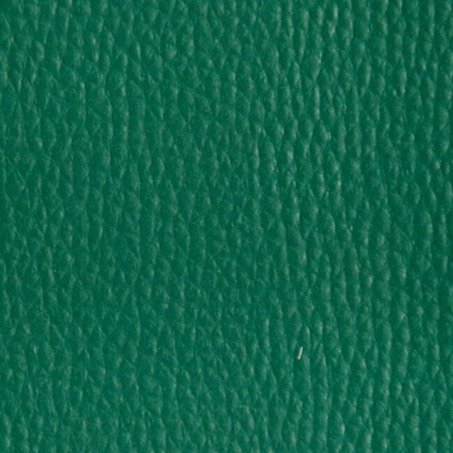 Bombay-Green-2126