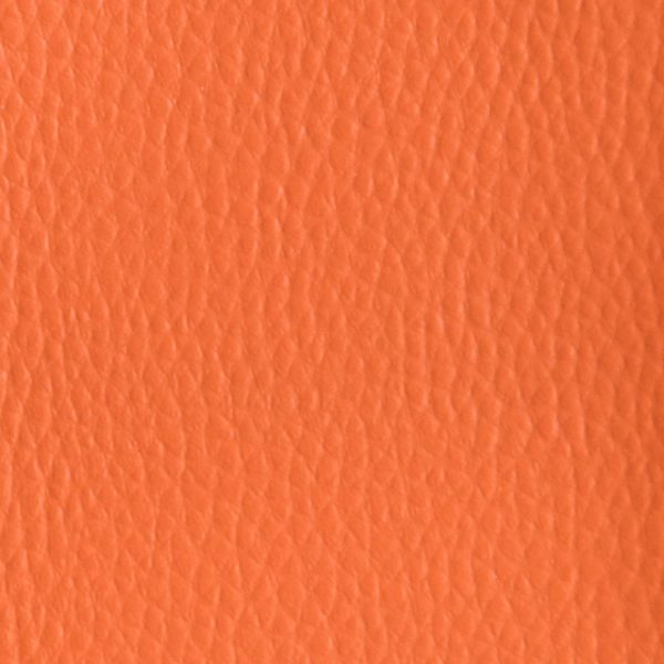 Bombay-Mandarin-2125