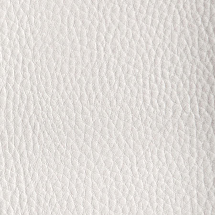 Bombay-Milky-White-2109