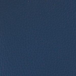 Bombay Navy