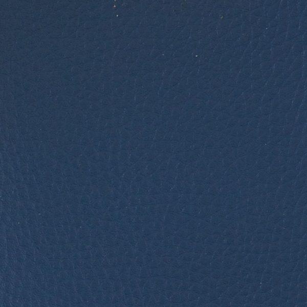 Bombay-Navy-2112