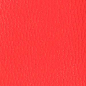Bombay Red
