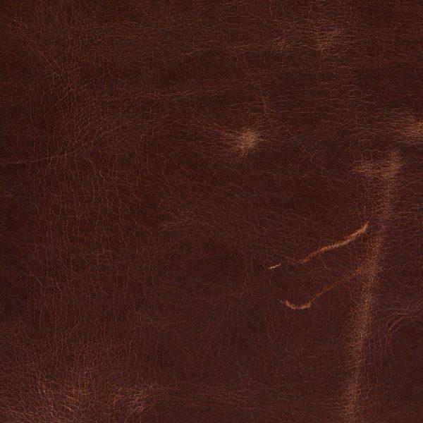 Lasso-Chocolate-11400