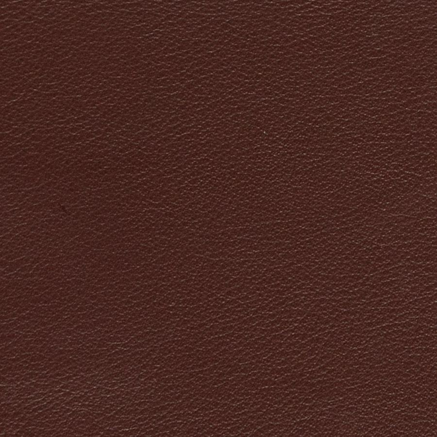 Otis-Burgundy-4055