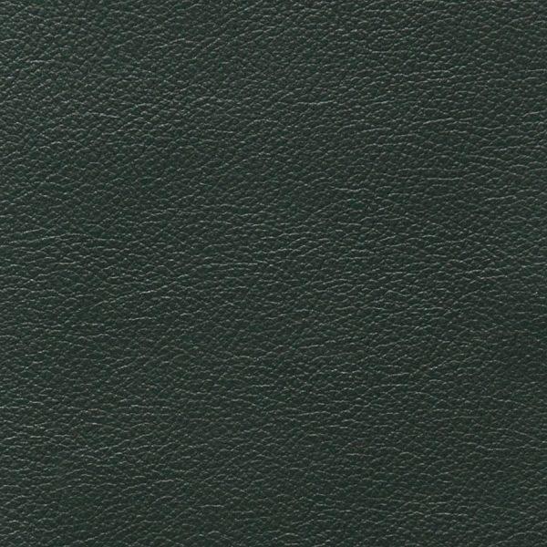 Otis-Classicgreen-4077