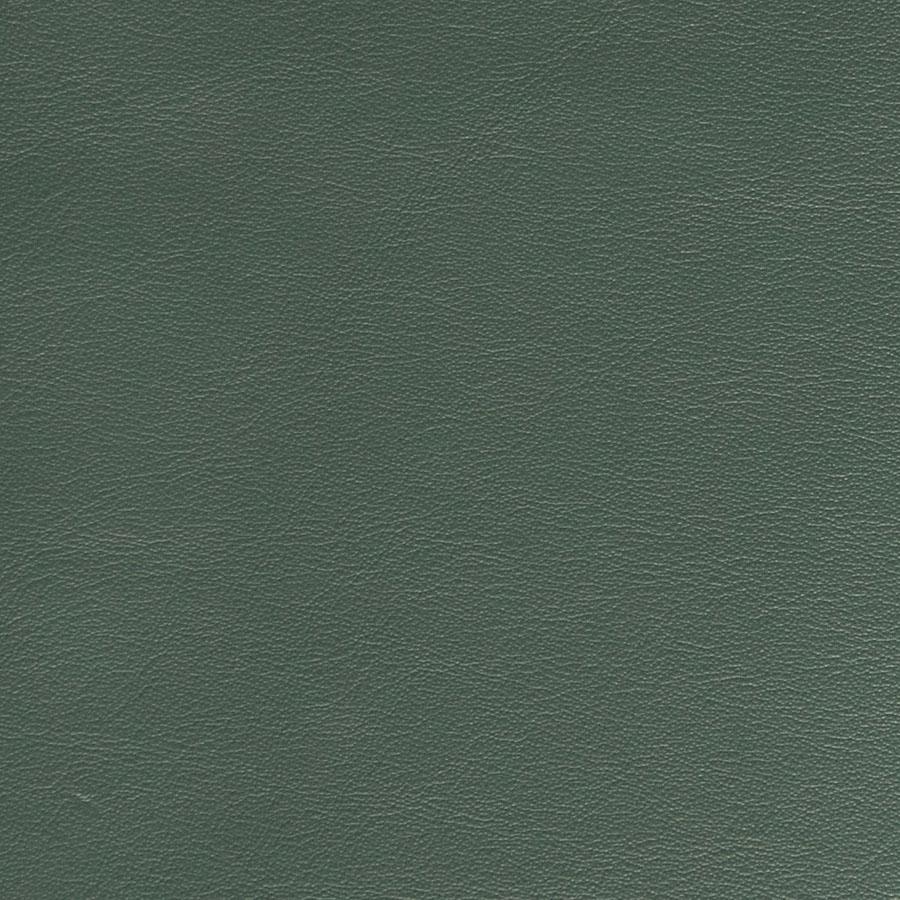 Otis-Green-4079