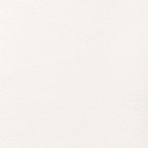 Polo Bianco
