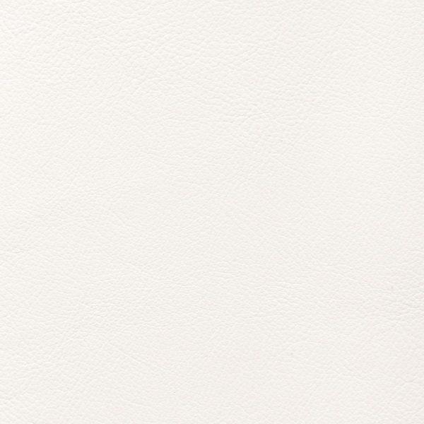 Polo-Bianco-7502