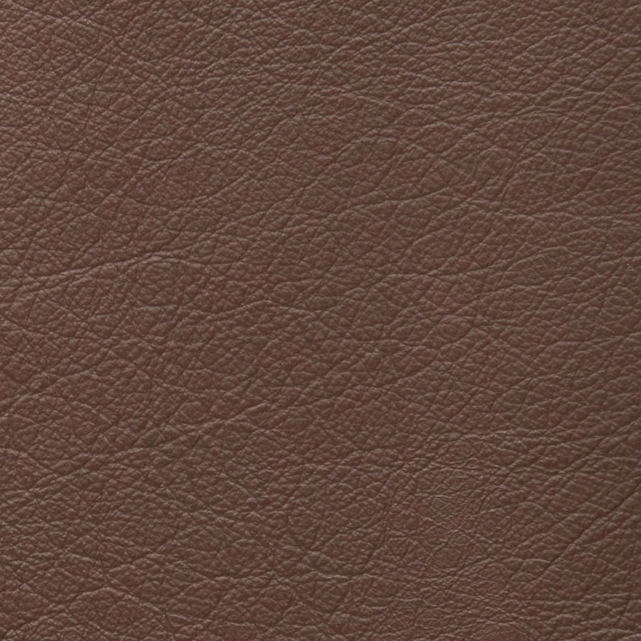 Polo-Cioccolato-7535