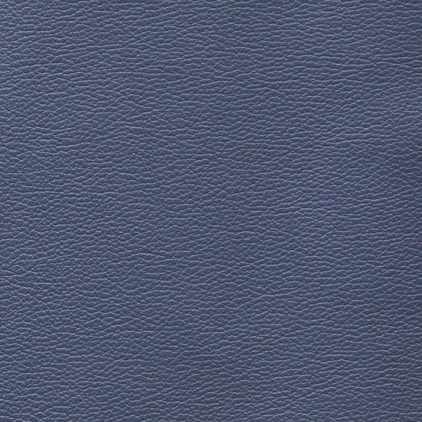 Polo-Oceano-7565