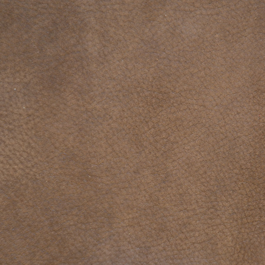 Ranch-Brown-11801