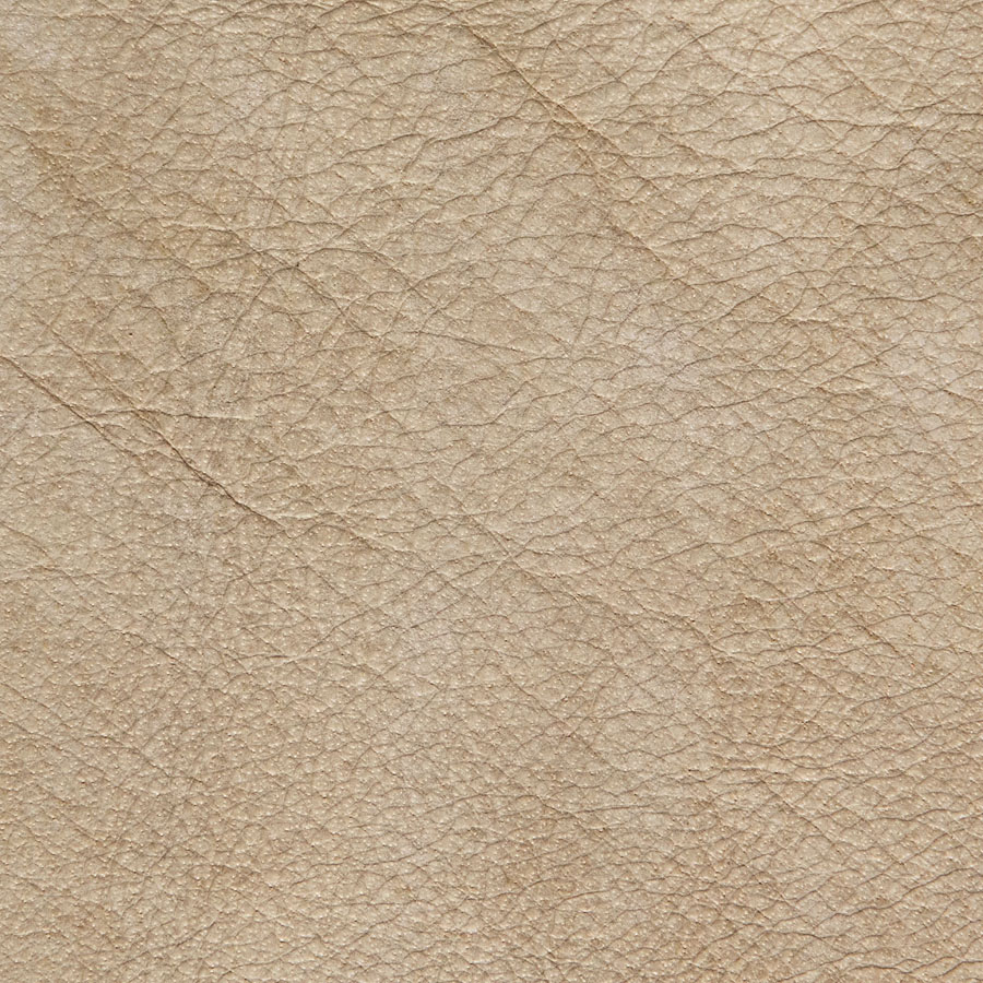 Ranch-Taupe-11804