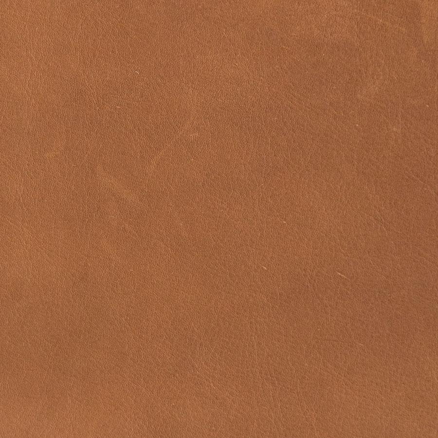 Sauvage-Cognac-2711