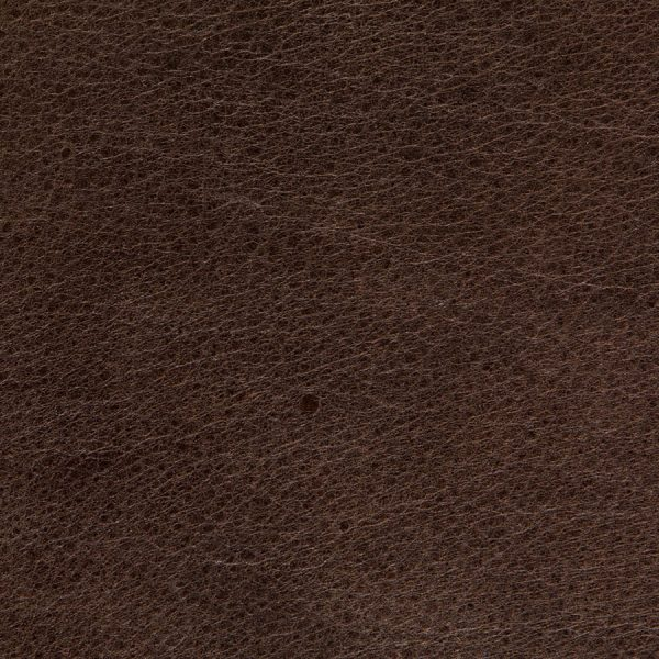 Texas-Brown-11602