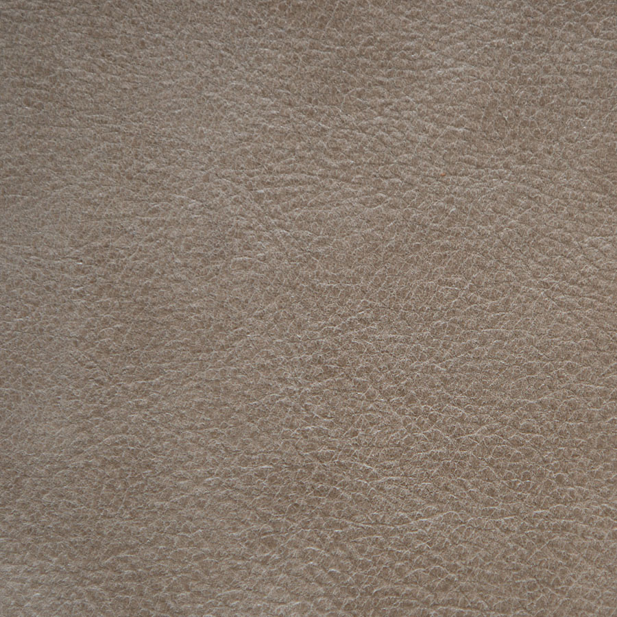 Texas-Taupe-11601