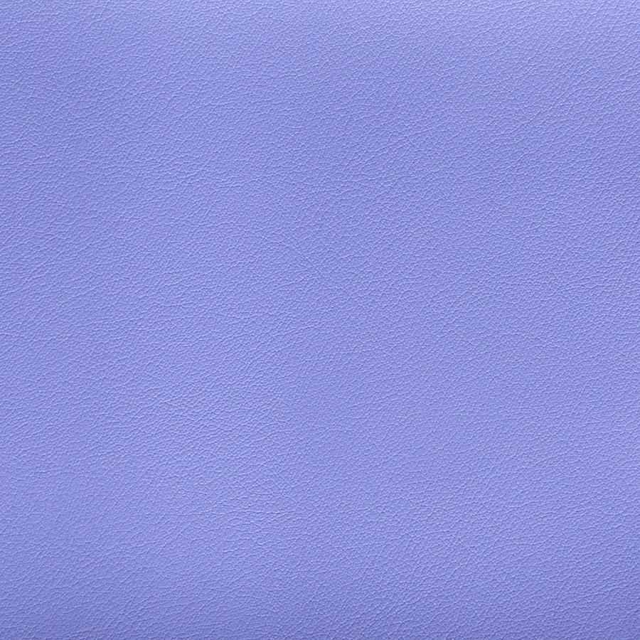 Thunder-FR-Lavendel-71-22