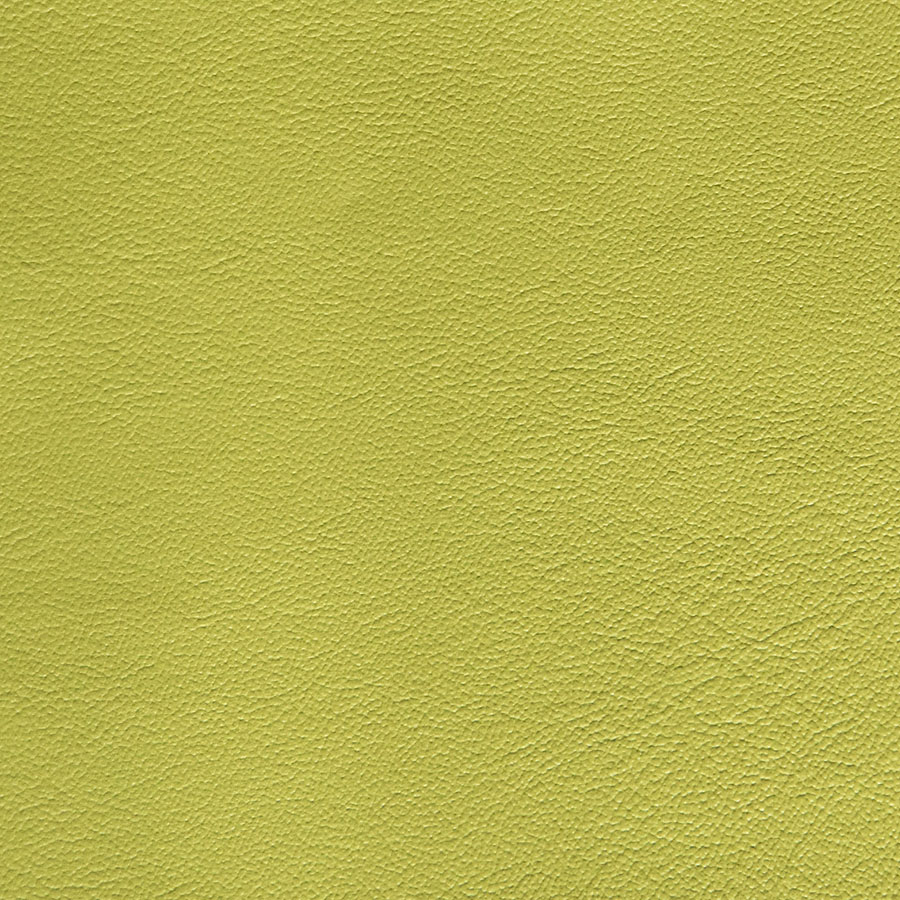 Tornado-Lemon-7408