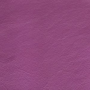 Tornado Violett