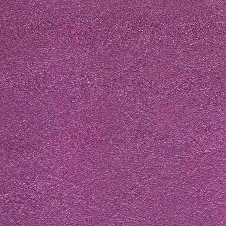 Tornado-Violett-7403