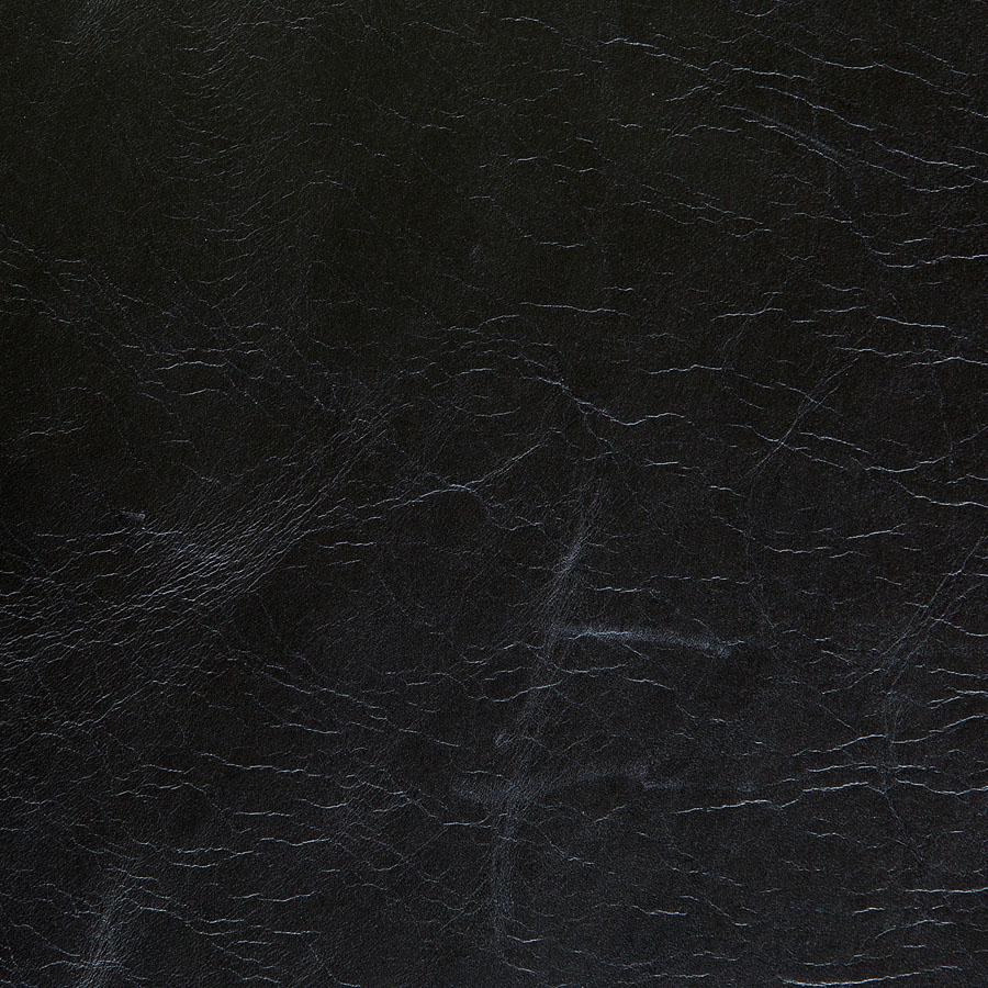 Wild-West-Black-8306