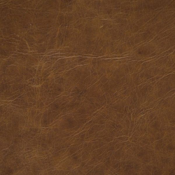 Wild-West-Brown-8305