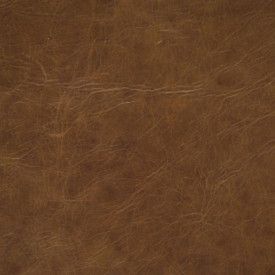 Wild-West-Brown-8305
