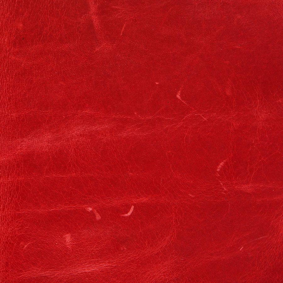 Wild-West-Red-8309