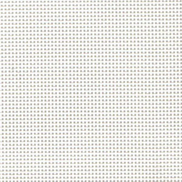 Agora-Batyline-Blanco-5001-7300