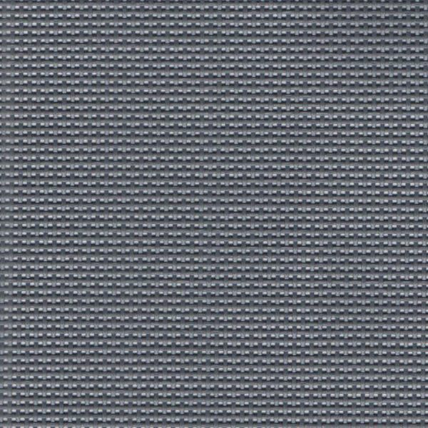 Agora-Batyline-Gris-5004-7303
