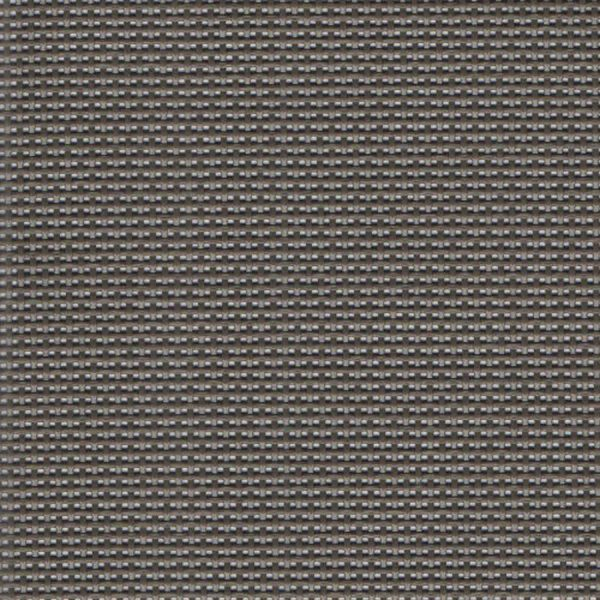 Agora-Batyline-Marron-5015-7313