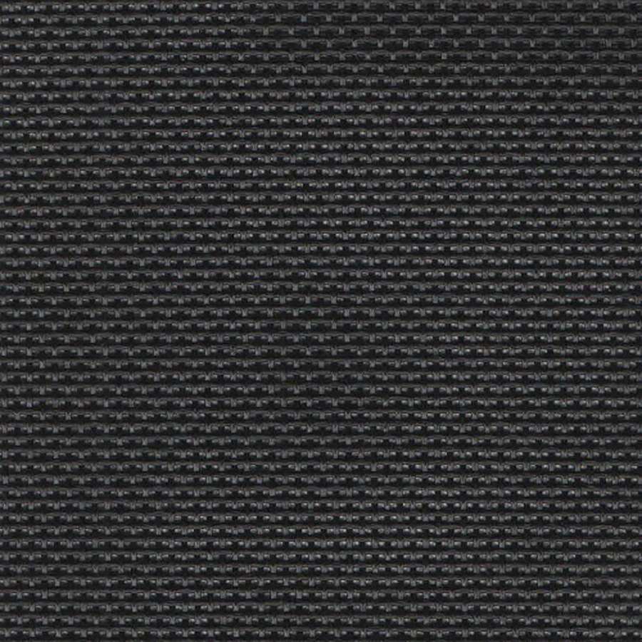 Agora-Batyline-Negro-5005-7304