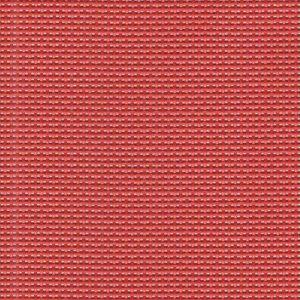 Agora Batyline 7407 – 5011-7309 (Rojo)