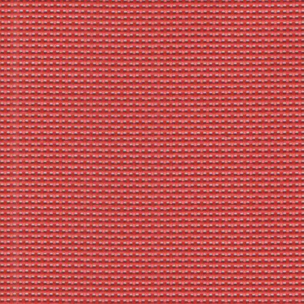 Agora-Batyline-Rojo-5011-7309