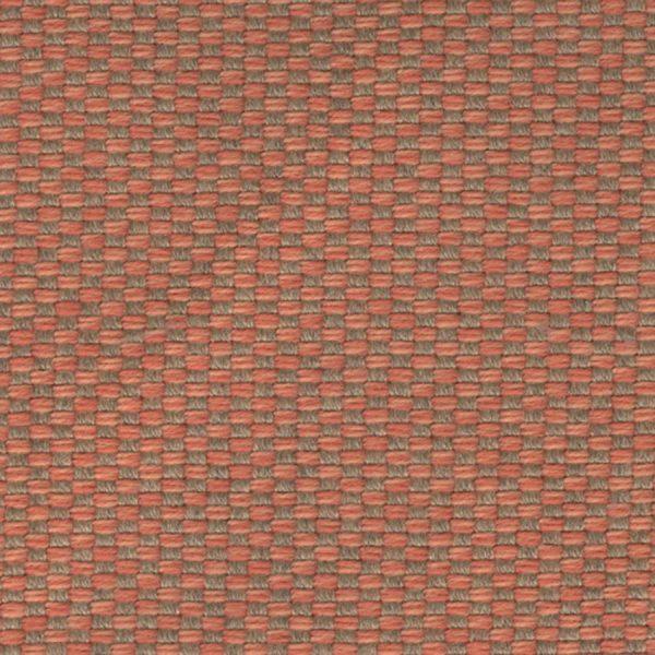 Agora-Bruma-Coral-1013