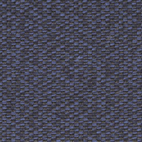 Agora-Bruma-Oceano-1018