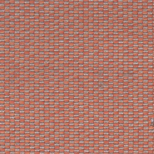 Agora-Bruma-Salmon-1014