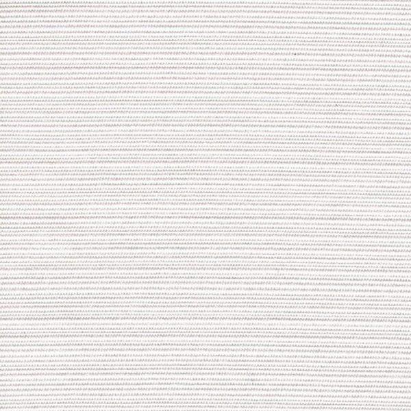 Agora-Fantasy-Blanco-3781