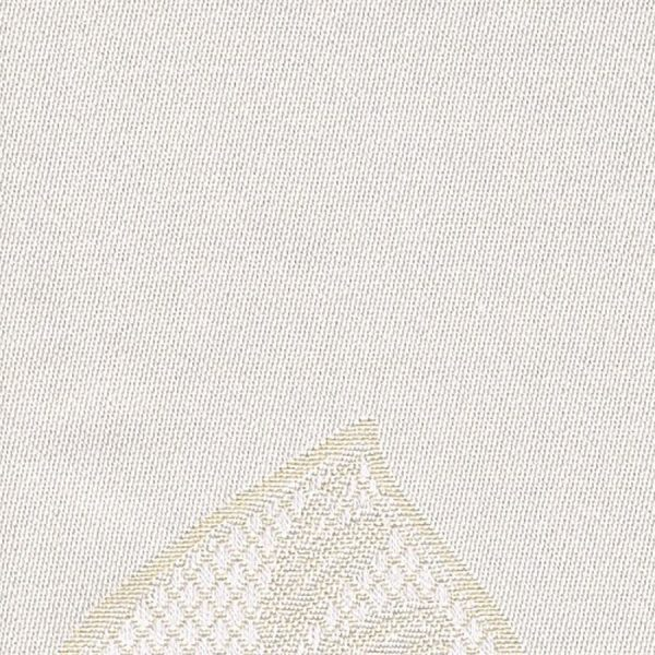 Agora-Genesis-Alabastro-3762