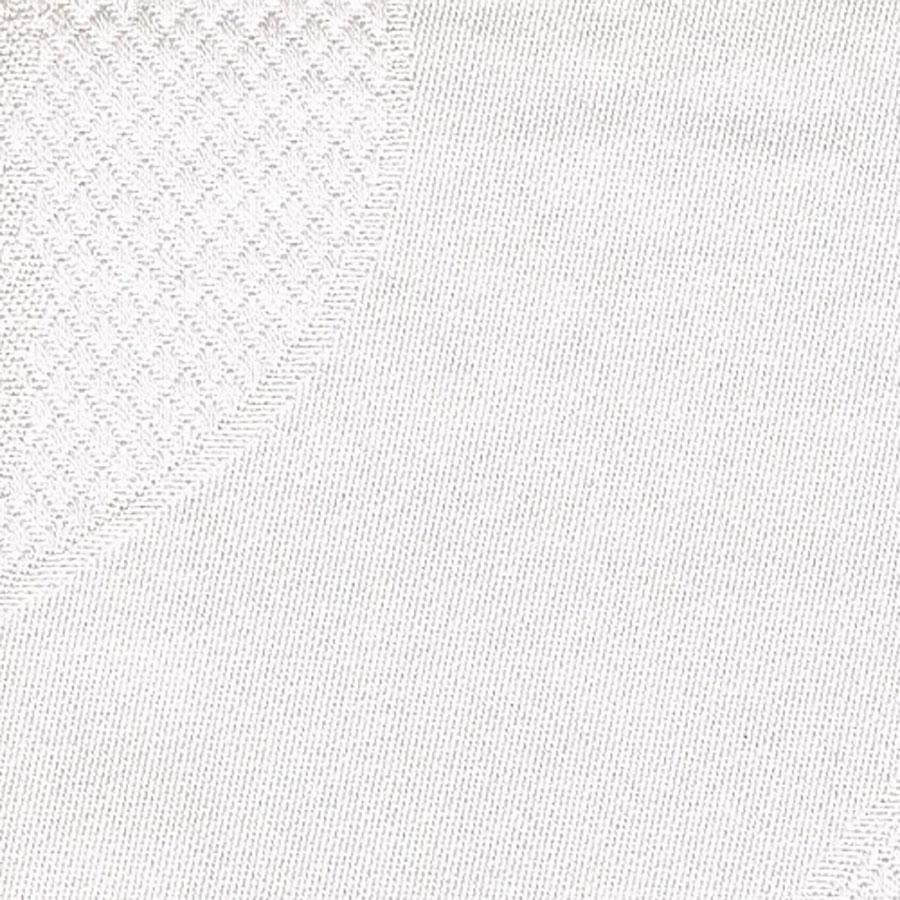 Agora-Genesis-Blanco-3763