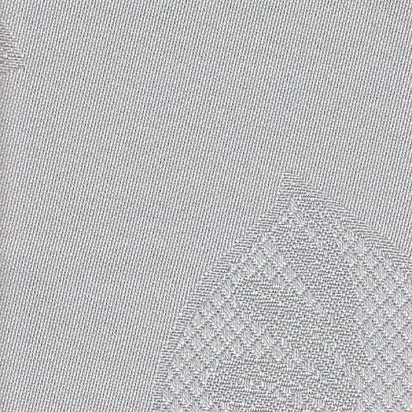 Agora-Genesis-Perla-3768