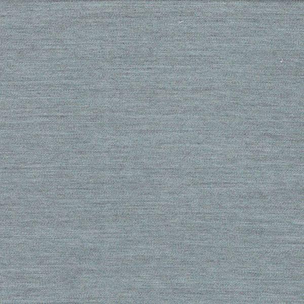 Agora-Lisos-Acqua-3940