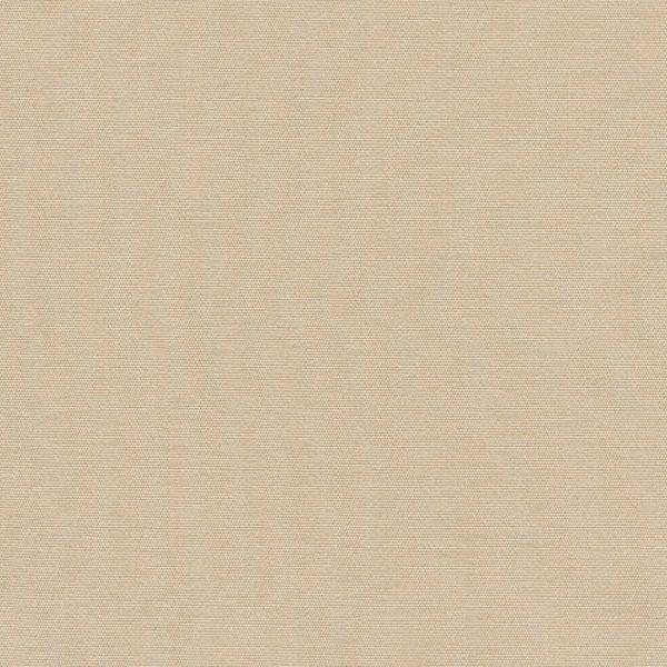 Agora-Lisos-Alabastro-3703