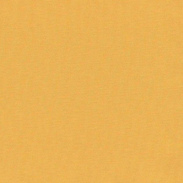 Agora-Lisos-Amarillo-3714