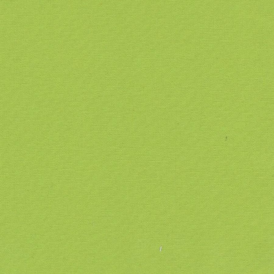 Agora-Lisos-Anis-3936