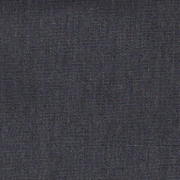 Agora-Lisos-Aral-3943