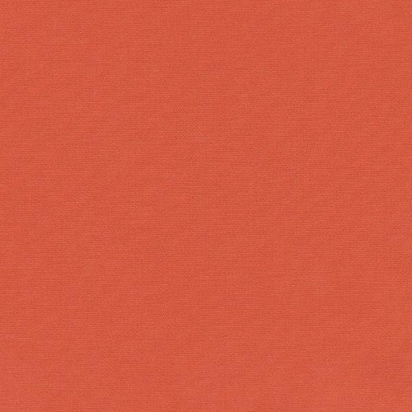 Agora-Lisos-Azafran-3709
