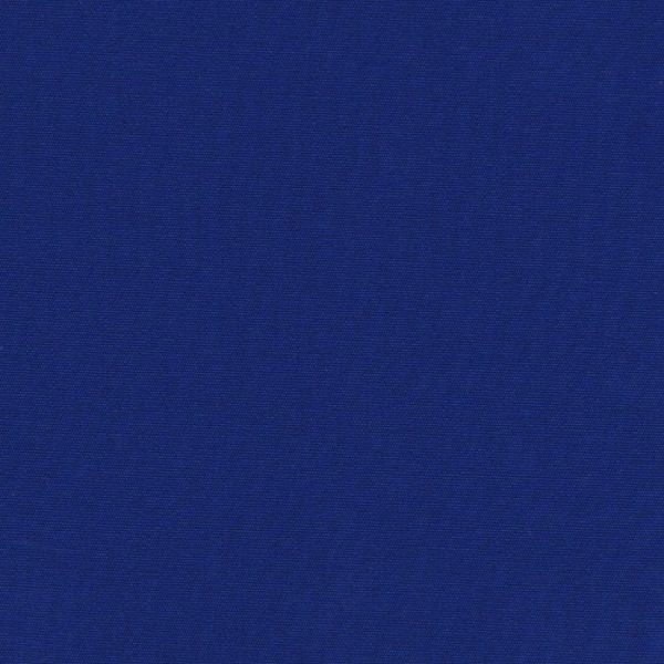 Agora-Lisos-Azul-3722