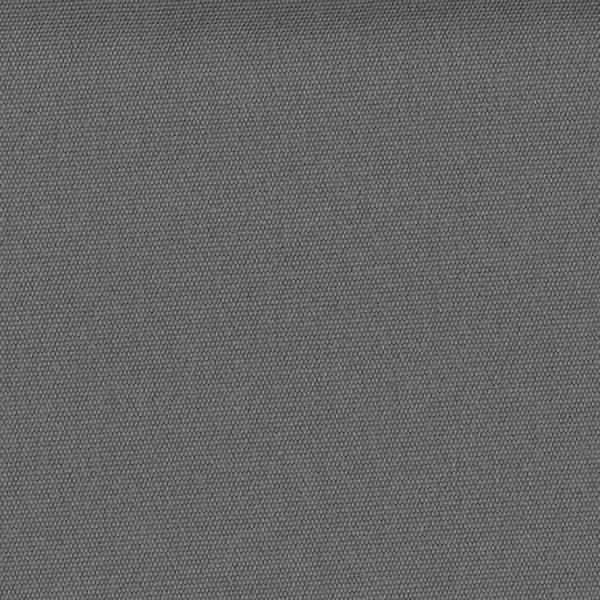 Agora-Lisos-Basalto-3730